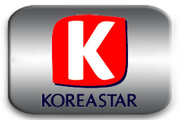 KOREA STAR