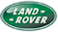 Фото - Запчасти LAND ROVER