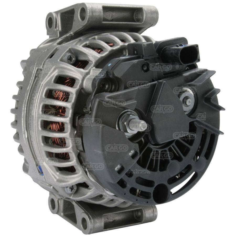 mercedes w126 схема подключения топливного насоса