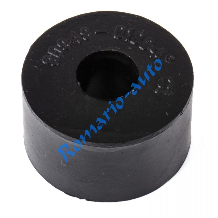 bushing,  rubber  JIKIU BS21019