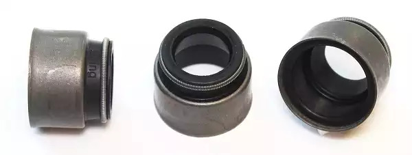 Seal Ring, valve stem ELRING 391190