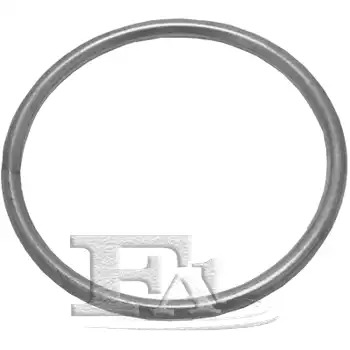 Seal Ring, exhaust pipe FA1 791953